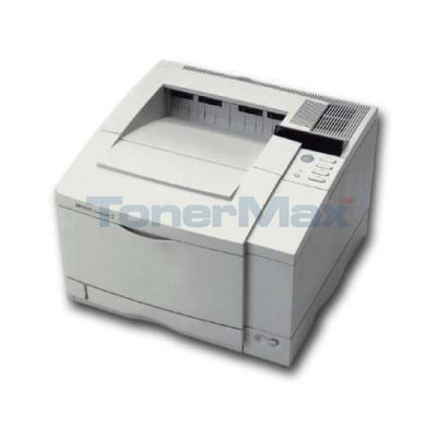 HP Laserjet 5